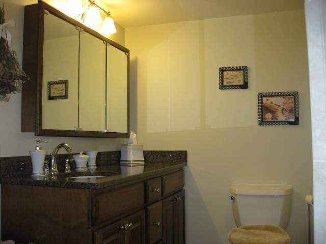 Property #115430 Photo - Flat Fee MLS Listing